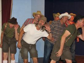 Axstane Musical 2011 091.JPG