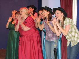 Axstane Musical 2011 092.JPG