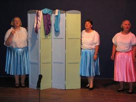 Axstane Musical 2011 037.JPG