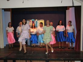 Axstane Musical 2011 040.JPG