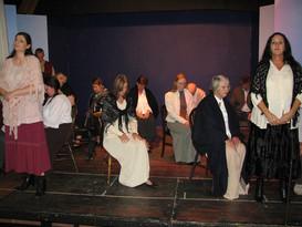 Axstane Musical 2011 060.JPG