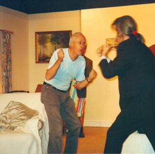 One Act Plays - 2006