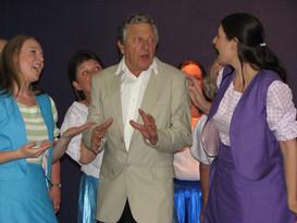 Axstane Musical 2011 031.JPG