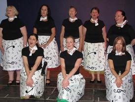 Axstane Musical 2011 142.JPG