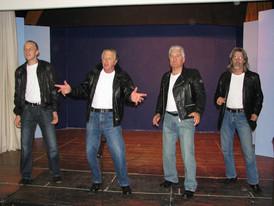 Axstane Musical 2011 131.JPG