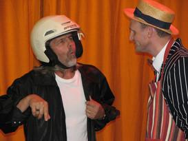 Axstane Musical 2011 047.JPG