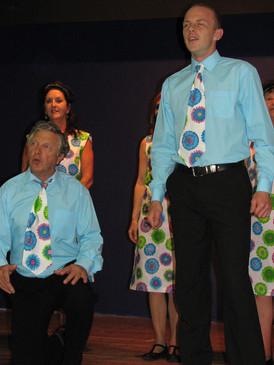 Axstane Musical 2011 015.JPG