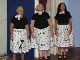 Axstane Musical 2011 139.JPG