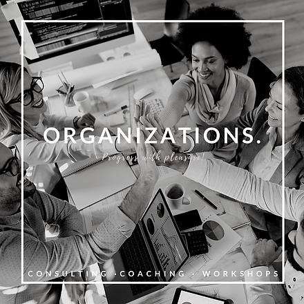Organizations..PNG.png