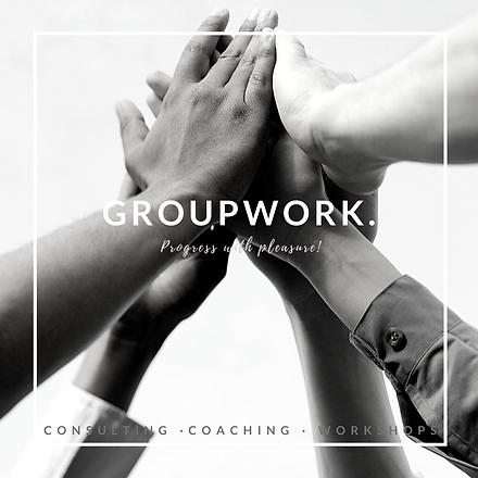 Groupwork..PNG.png