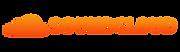 soundcloud logo link.png