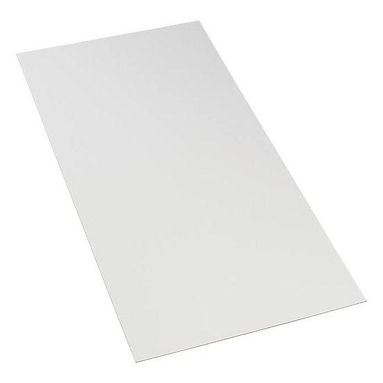 Forexplatte (5mm Stärke)