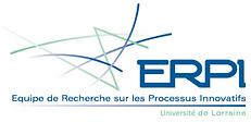 logo-erpi-ul.png