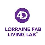 Logo 5x5 cm  Lorraine Fab Living Lab.jpg