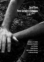 Aokigahara-web_cover1.jpg