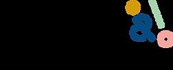 Spots Stripes Logo.png