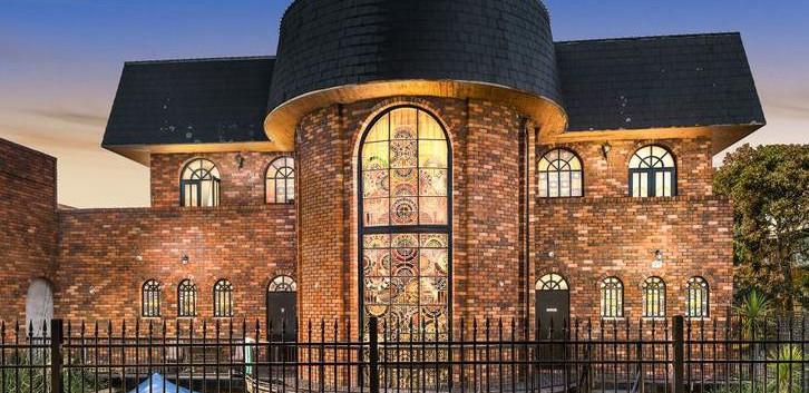 Front Building.jpeg