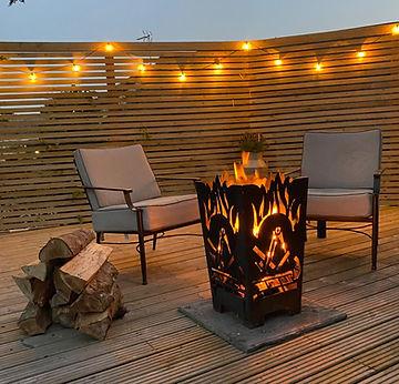 Fire Pit (decking).jpeg