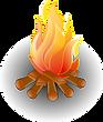 somersetfirewood