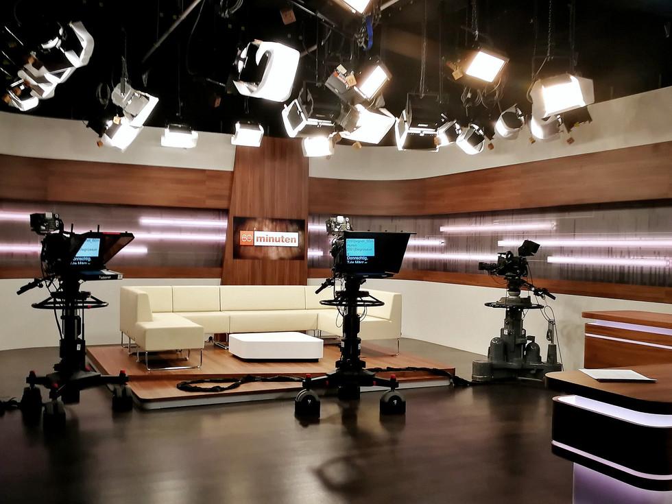 Studiokamera