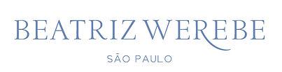 Logo Beatriz Werebe.jpg