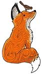 fox + sparrow logo_edited.png