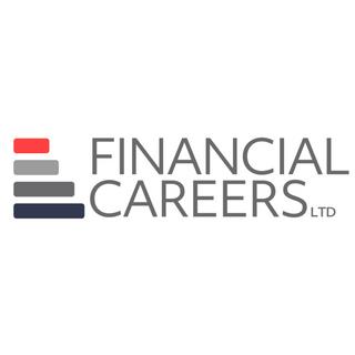 financial careers ltd.png