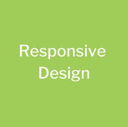 Emails need Responsivd Design 2.png