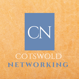 Cotswold Networking.png