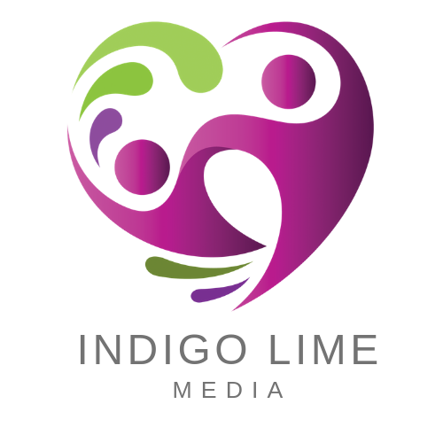 Copy of INDIGO LIME social media.png