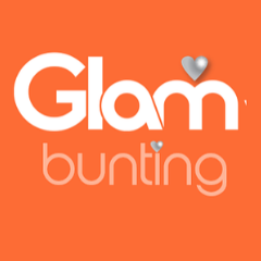 Glam Bunting.png