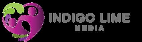 INDIGO LIME LOGO - LONG NB.png
