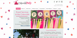 Cotswold_Party_2