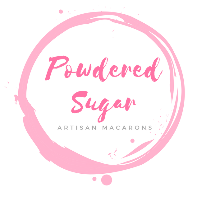 Powdered Sugar logo.png