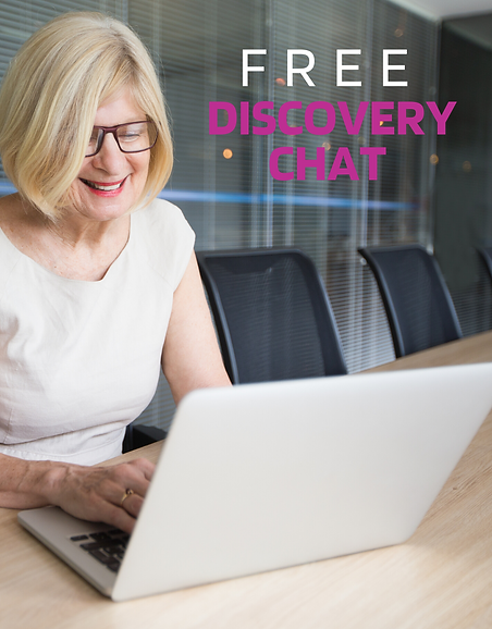 Discovery chat website.png