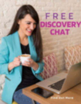 ndigo_Lime_Media_free_discovery_chat.web
