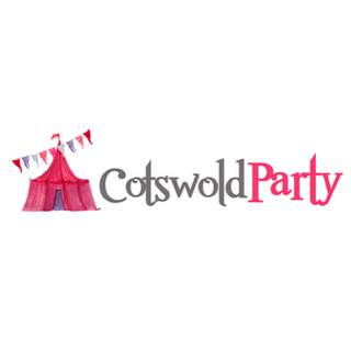 cotswold party box.png