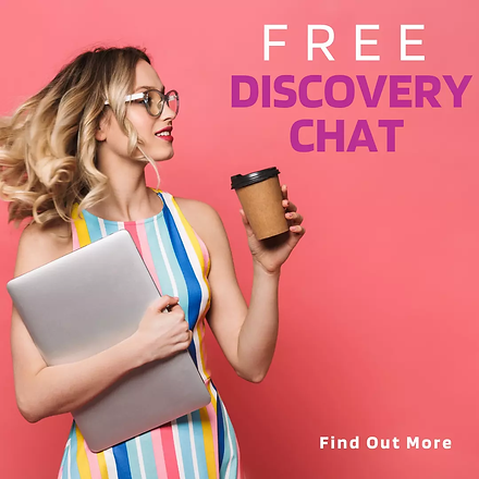 _Discovery_Chat_Indigo_Lime_Media_2_.web