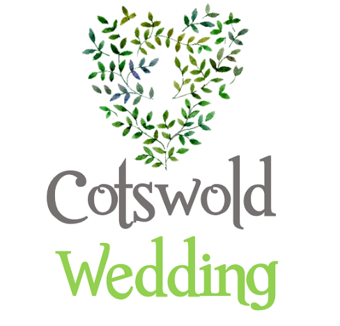 Cotswold wedding.PNG