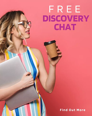 ree_Discovery_chat_Indigo_lime_media.web
