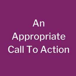 Emails need a call to action 1.png