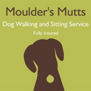 moulders mutts social media.png