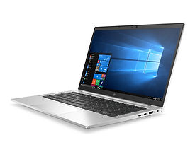 EliteBook830G7.jpg