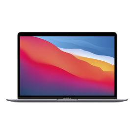 MacBookAir-Z125.jpg