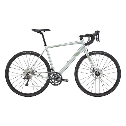 cannondale-Synapse.jpg