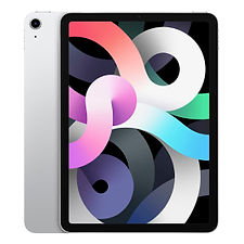 iPadAir-G4-MYFN2J.jpg