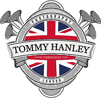 TommyHanley_Logo Circular.png