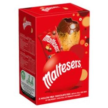 Malteasers Easter Egg