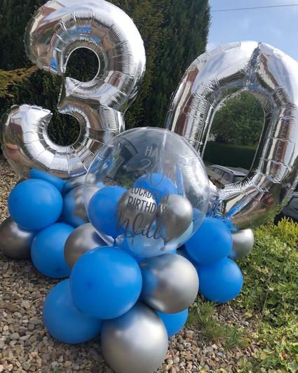 balloons1.jpg