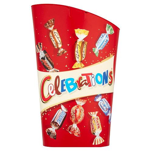 Celebrations Large